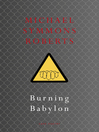 Burning Babylon (eBook)